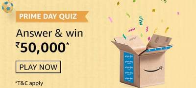 https://cdn0.desidime.com/attachments/photos/628483/medium/6823108Primeday202-quiz-2_push_640x290.jpg?1596306760