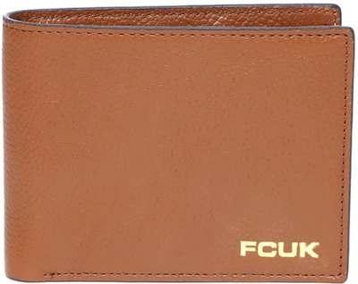 https://cdn0.desidime.com/attachments/photos/629176/medium/6825072contrast-edge-leather-wallet-6602807-wallet-french-connection-original-imafheyy4kaheuux.jpeg?1596627502