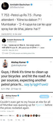 https://cdn0.desidime.com/attachments/photos/634813/medium/6901683Big-B-and-Akki-once-tweeted-on-fuel-price-rise-but-are-mute-now_base.jpg?1599103815