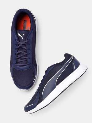 https://cdn0.desidime.com/attachments/photos/636036/medium/69164442840b574-916e-4c46-ad1c-1921f36eae5d1576144923310-Puma-Men-Navy-Blue-Mesh-Running-Shoes-2881576144921790-1.jpg?1599720131