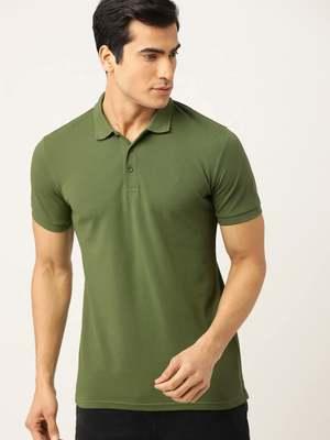 https://cdn0.desidime.com/attachments/photos/636037/medium/69164765eb2d089-e29f-40d2-860f-8ed132564a3b1580714810418-United-Colors-of-Benetton-Men-Olive-Green-Solid-Polo-Collar--1.jpg?1599720417