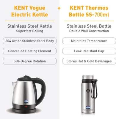 https://cdn0.desidime.com/attachments/photos/636354/medium/6920489kent-kent-vogue-ss-electric-kettle-1-2-l-black-with-kent-thermos-original-imafrjgfxntwegns.jpeg?1599893358