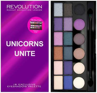 https://cdn0.desidime.com/attachments/photos/636782/medium/6926829makeup-revolution-london-13-salvation-palette-unicorns-unite-original-imaee989hngbrsck.jpeg?1600163072