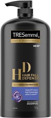 https://cdn0.desidime.com/attachments/photos/636941/medium/1-hair-fall-defense-shampoo-tresemme-original-imafd4fndftzcgne.jpeg?1600232229