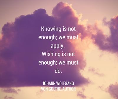 https://cdn0.desidime.com/attachments/photos/639031/medium/johann-von-goethe-knowing-is-not-enough.png?1601001144