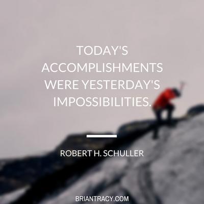 https://cdn0.desidime.com/attachments/photos/639040/medium/Rober-H-Schuller-Todays-Accomplishments-were-inspirational-quote.png?1601001714
