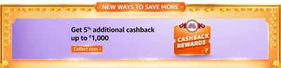 https://cdn0.desidime.com/attachments/photos/639981/medium/6962382NewWays_PC-1-slot_cashback.jpg?1601382057