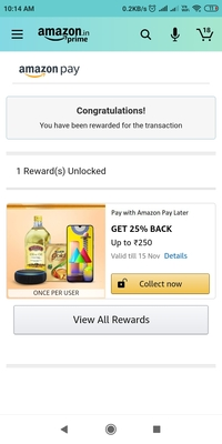 https://cdn0.desidime.com/attachments/photos/640671/medium/Screenshot_2020-10-02-10-14-48-311_in.amazon.mShop.android.shopping.jpg?1601614178