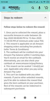 https://cdn0.desidime.com/attachments/photos/640672/medium/Screenshot_2020-10-02-10-15-09-892_in.amazon.mShop.android.shopping.jpg?1601614209