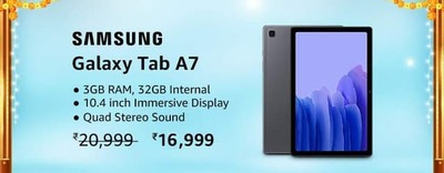 https://cdn0.desidime.com/attachments/photos/643200/medium/6997146Samsung-Galaxy-Tab-A7-770x350-price.jpg?1602576034