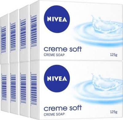 https://cdn0.desidime.com/attachments/photos/643222/medium/69973758-1000-creme-soft-soap-nivea-original-imafgkypaxh5byr2.jpeg?1602580045