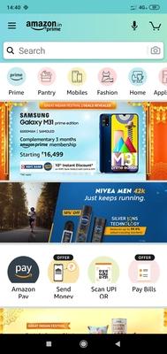 https://cdn0.desidime.com/attachments/photos/643223/medium/Screenshot_2020-10-13-14-40-59-637_in.amazon.mShop.android.shopping.jpg?1602580470