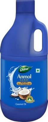https://cdn0.desidime.com/attachments/photos/643688/medium/70041731-anmol-gold-coconut-hair-oil-dabur-original-imafvpfcfqzjtxyz.jpeg?1602748140
