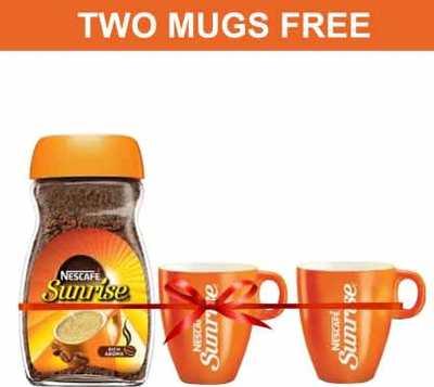https://cdn0.desidime.com/attachments/photos/643763/medium/7006016200-sunrise-instant-coffee-box-nescafe-original-imafnxg8wz3ybg4z.jpeg?1602770208