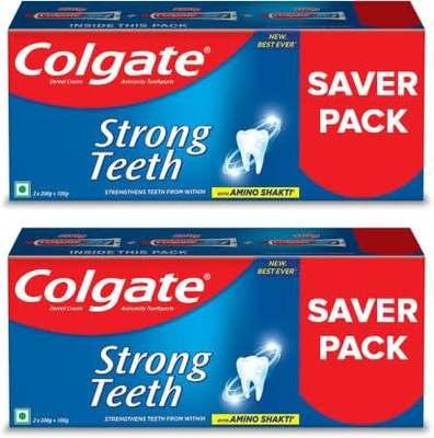 https://cdn0.desidime.com/attachments/photos/643900/medium/7008696500-strong-teeth-with-amino-shakti-colgate-original-imafn5wfxcrtgsqz.jpeg?1602815307