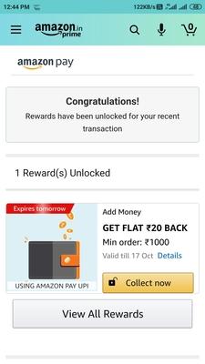 https://cdn0.desidime.com/attachments/photos/643981/medium/Screenshot_2020-10-16-12-44-49-648_in.amazon.mShop.android.shopping.jpg?1602832633