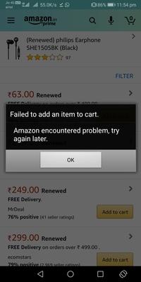https://cdn0.desidime.com/attachments/photos/644154/medium/Screenshot_20201016_235453_in.amazon.mShop.android.shopping.jpg?1602872722