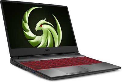 https://cdn0.desidime.com/attachments/photos/645653/medium/msi-na-gaming-laptop-original-imafm6yh6g4pe8xw.jpeg?1603421413