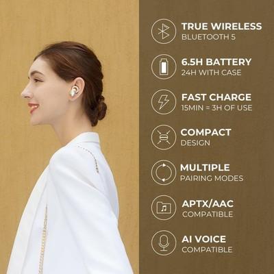 https://cdn0.desidime.com/attachments/photos/645657/medium/1more-stylish-true-wireless-earbuds-original-imafgwacajrt4pnn.jpeg?1603423850