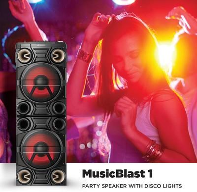 https://cdn0.desidime.com/attachments/photos/645845/medium/sansui-musicblast-1-original-imafnvczdg7u5xn9.jpeg?1603510657