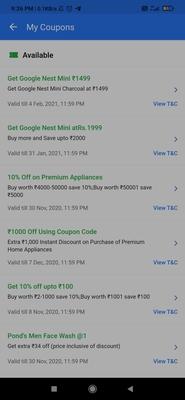 https://cdn0.desidime.com/attachments/photos/648101/medium/Screenshot_2020-11-05-21-26-43-338_com.flipkart.android.jpg?1604592037