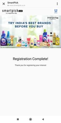 https://cdn0.desidime.com/attachments/photos/648365/medium/Screenshot_2020-11-07-10-44-14-188_com.instagram.android.jpg?1604729528