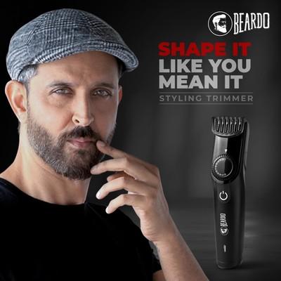 https://cdn0.desidime.com/attachments/photos/649597/medium/0-5-12-mm-bd-tmet01-stainless-steel-cordless-beardo-original-imafwd53escaq5uh.jpeg?1605233538