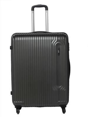 https://cdn0.desidime.com/attachments/photos/650166/medium/7140752193-trace-strolly-75-360-nest-mgp-trace75nmgp-check-in-luggage-original-imafvqt94rhayzds.jpeg?1605613746