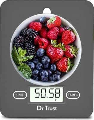 https://cdn0.desidime.com/attachments/photos/650168/medium/7140769usa-model-517-electronic-digital-lcd-kitchen-food-accurate-original-imafswyyhbzjzbh2.jpeg?1605614084