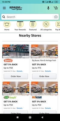 https://cdn0.desidime.com/attachments/photos/650219/medium/Screenshot_2020-11-17-22-38-14-814_in.amazon.mShop.android.shopping.jpg?1605632910