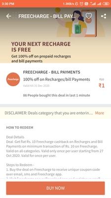 https://cdn0.desidime.com/attachments/photos/650348/medium/Screenshot_2020-11-19-15-30-19-001_com.freecharge.android.jpg?1605780141