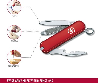 https://cdn0.desidime.com/attachments/photos/650589/medium/0-6163-rally-multi-utility-knife-victorinox-original-imafx8ygcqzfyxmt.jpeg?1605932290