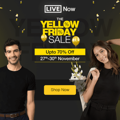 https://cdn0.desidime.com/attachments/photos/652076/medium/7164847720-720-yellow-sale-main-banner-live-1606407537.png?1606648983