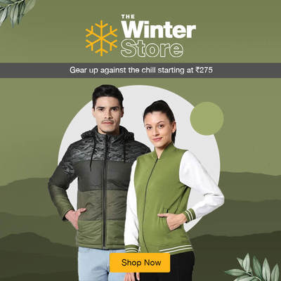 https://cdn0.desidime.com/attachments/photos/652077/medium/7164847bewakoof-winter-wear-store-online-shopping-main-banner-1605367603.jpg?1606648988