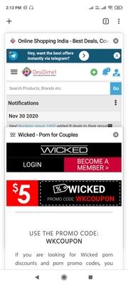 https://cdn0.desidime.com/attachments/photos/652174/medium/Screenshot_2020-11-30-14-12-25-992_com.android.chrome.jpg?1606725803