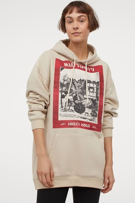 10 Sweatshirts and Hoodies to get you in Christmas Spirit