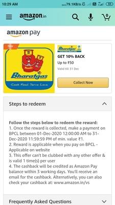 https://cdn0.desidime.com/attachments/photos/652327/medium/Screenshot_2020-12-01-10-29-43-387_in.amazon.mShop.android.shopping.jpg?1606800293