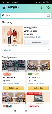 https://cdn0.desidime.com/attachments/photos/652486/medium/Screenshot_2020-11-29-16-14-34-799_in.amazon.mShop.android.shopping.jpg?1606832635