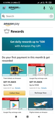 https://cdn0.desidime.com/attachments/photos/652487/medium/Screenshot_2020-11-29-16-14-25-318_in.amazon.mShop.android.shopping.jpg?1606832649