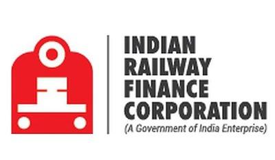 https://cdn0.desidime.com/attachments/photos/653699/medium/7206052IRFC-Indian-Railway-Finance-Corporation-LOGO.jpg?1607517738