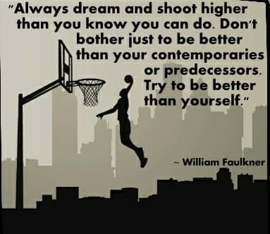 https://cdn0.desidime.com/attachments/photos/655721/medium/7233026jpg-famous-motivational-quotes-by-william-faulkner-always-dream-and-shoot-higher-than-you-know-you-can-do.jpg?1608374677
