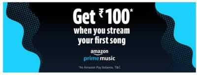 https://cdn0.desidime.com/attachments/photos/655954/medium/7236373Prime-Music-Offer-1.jpeg?1608460291