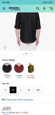 https://cdn0.desidime.com/attachments/photos/656337/medium/Screenshot_2020-12-22-20-51-16-933_in.amazon.mShop.android.shopping.jpg?1608650509