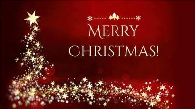 https://cdn0.desidime.com/attachments/photos/656677/medium/7251841merry-christmas.png?1608832856