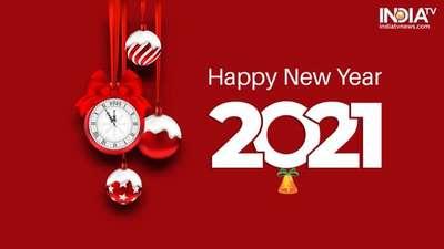 https://cdn0.desidime.com/attachments/photos/657734/medium/new-year-1-1609409664.jpg?1609440756