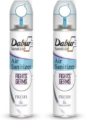 https://cdn0.desidime.com/attachments/photos/658868/medium/7294556air-sanitize-liquid-dabur-original-imafy7kct8fpxes8.jpeg?1610103010