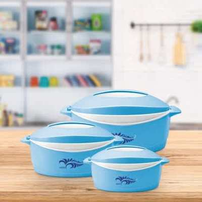 https://cdn0.desidime.com/attachments/photos/658981/medium/7294859delight-casserole-gift-set-blue-milton-original-imaf9hy5gc4ykw3p.jpeg?1610168647