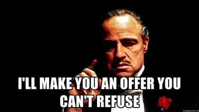 https://cdn0.desidime.com/attachments/photos/659156/medium/7299460ill-make-you-an-offer-you-cant-refuse.jpg?1610271901