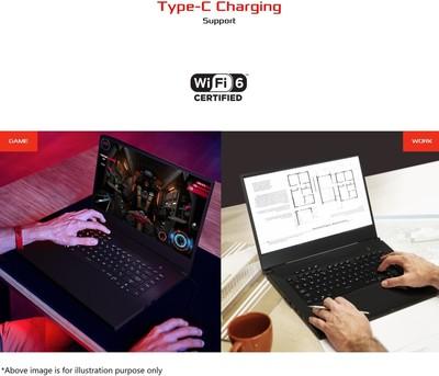 https://cdn0.desidime.com/attachments/photos/659276/medium/asus-na-gaming-laptop-original-imafwfxafv3hsrgh.jpeg?1610372739