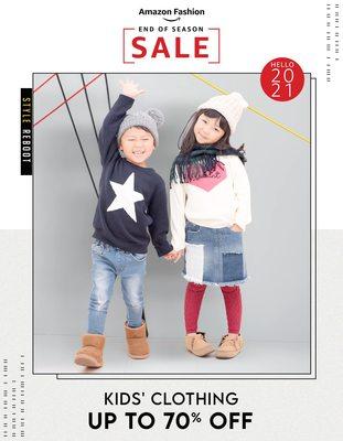 https://cdn0.desidime.com/attachments/photos/659330/medium/Header-Mob-EOSS-kids-clothing-eng.jpg?1610393221